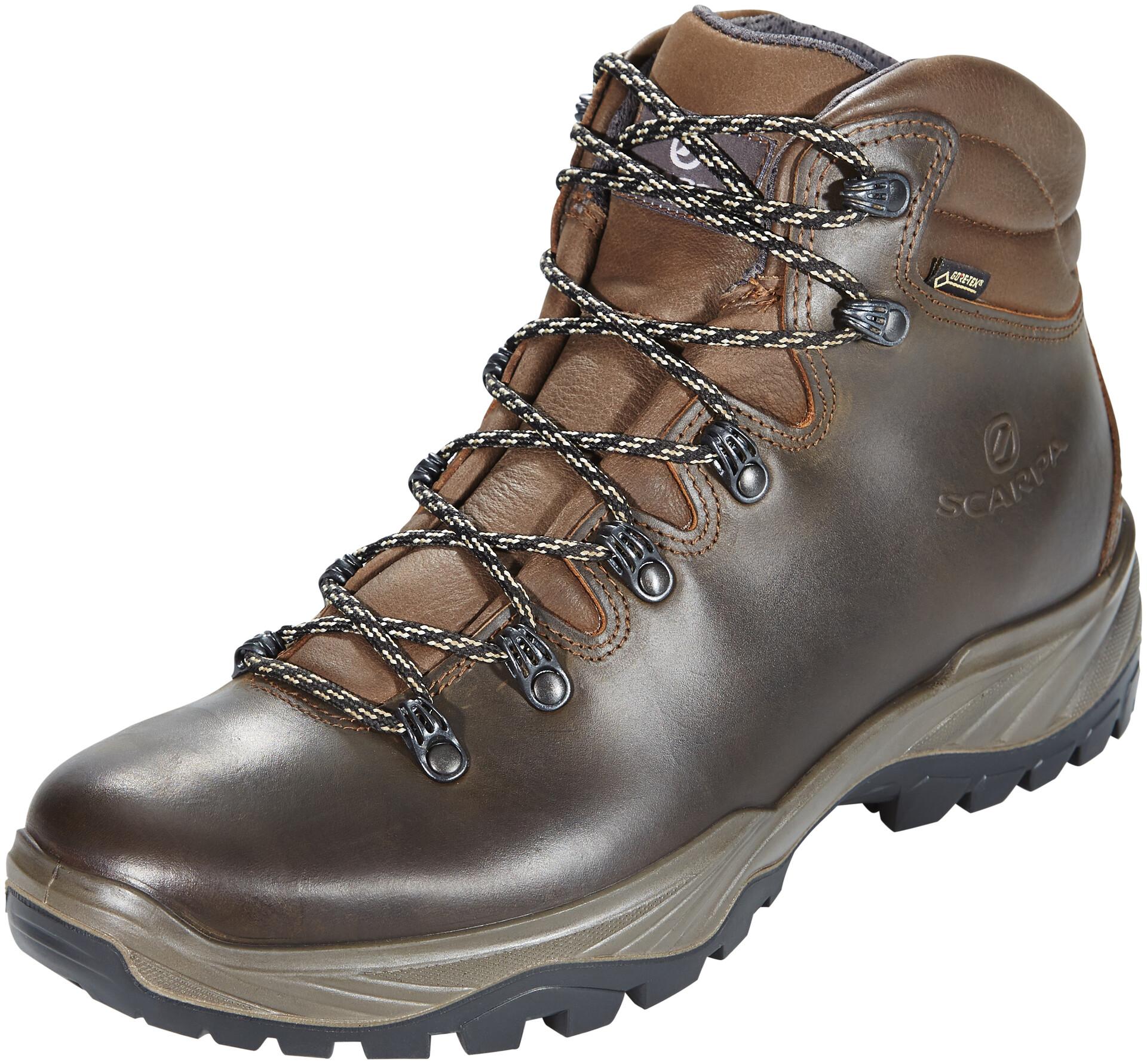 Scarpa Terra GTX Chaussures trekking homme